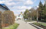 Весна в Вольнянске_17