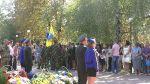 День Вольнянска_80