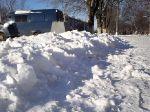 Зимний Вольнянск_31