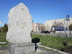 Памятник Бочарова_1